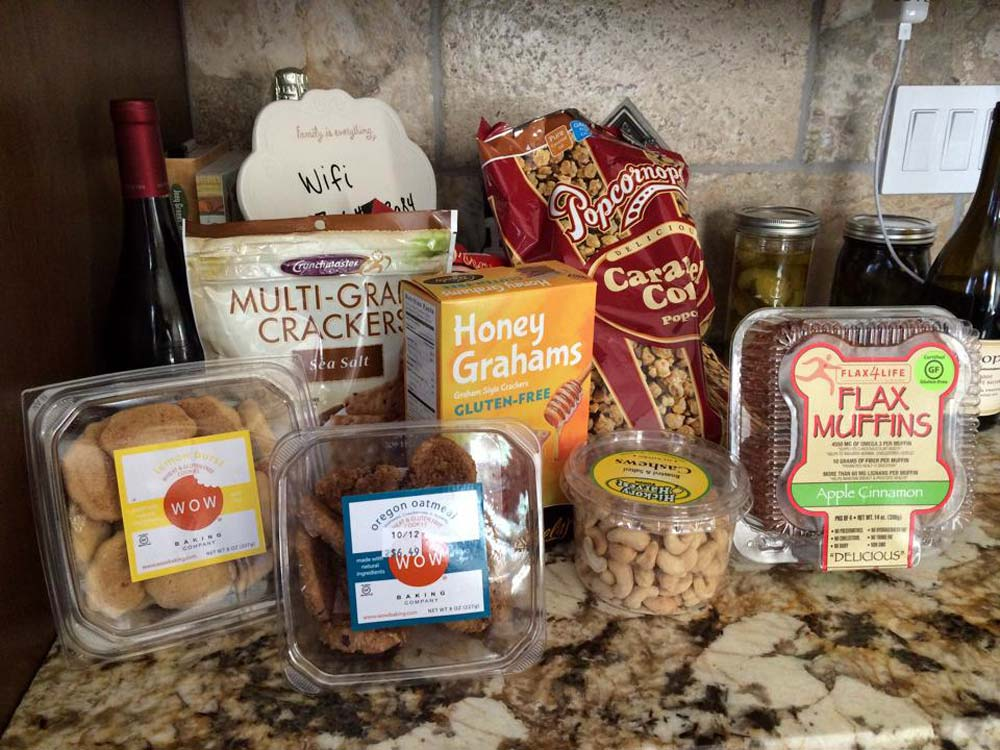 coeliac-in-the-city-in-new-york-gluten-free-products