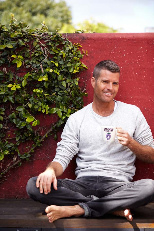 Paleo-Way-Chef-Pete-Evans